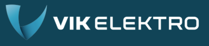 logo_vikelektro